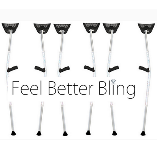 cropped-rhinestone-crutches-feelbetterbling_cover-pic.png